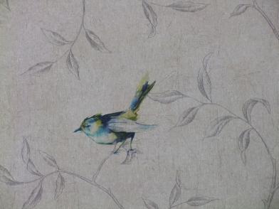 chambre oiseau2