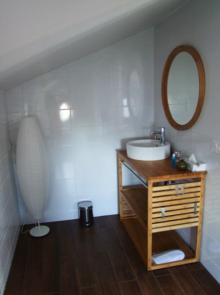 salle de bain z+¿bre1