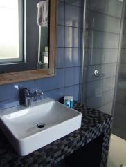 salle de bain3