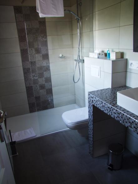 salle de bain6